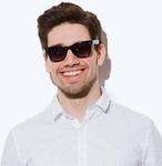 Order 4 Sunglasses @Rs12 only. 100% cashback