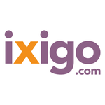 Ixigo :- Flat 850₹ cashback on Min Flight Booking of 3000₹ ( New users only )