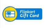 Flipkart GV at 5% discount ; Myntra GV at 12% Discount - Only for HDFC Netbanking customers