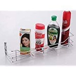 Planet India Home & Kitchen Accessories Upto 80% Off From Rs.165