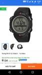 Rorlig RR8102 watch