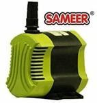 Sameer Submersible Cooler Pump For Desert Air Cooler,Aquariums,Fountains,18W