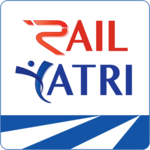 Train Tickets - 10% Cashback in RY Wallet + 10% Cashback through Phonepe