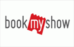 [ All User ] BookMyShow Rs. 100 Gift Card Free On Recharge Rs. 50 Or More At Facebook