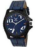 amazon || fogg watches starts @199