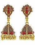[DOTD]Sukkhi Fashion Jewellery upto 95% off