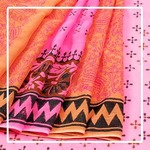 Ethnic Mela Under Rs.999 Kurtis, Accessories & More