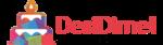 Spot Desi DealBabas! 12 noon 11th July
