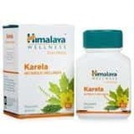 Get Upto 15% off on himalaya herbal Products.
