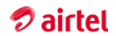 Airtel Coupons