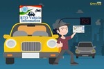 Now get driving license or RC delivered at your doorstep for just Rs 50!
