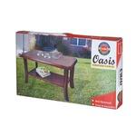 Cello Oasis Four Seater Centre Table