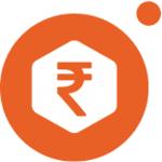 Mirinda 2Ltr in Rs 43 at 50% discount