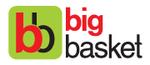 Bigbasket - 10% cashback trough Paytm on minimum order of 1500