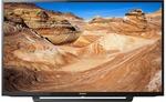 Sony 80cm (32 inch) HD Ready LED TV  (KLV-32R302F)