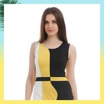 Fashionable Summers Upto 70% Off on Clothing, Accessories & more.