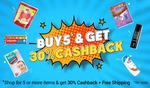 Paytm : 4 pe 300 electricity offer | Get 300 cash back on doing 4 electricity bill payments of 2000 or more