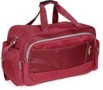 Skybags 21 inch/53 cm @ 857