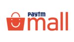 Paytm -  Get flat Rs.200 Cashback on Rs.299 (Best suggestion for onceamonth code + shipping)