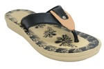 Slipper for women with free shipping onceamonth code