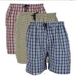 Paytm par three mens short pant only 115 rupees