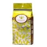 Goodwyn Pure and Premium Assam Tea (Chai), 1kg, Makes 500 Cups