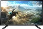 Flipkart : Noble Skiodo 80cm (32 inch) HD Ready LED Smart TV  (NB32SN01)