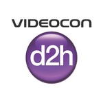 Videocon d2h kkw offer - HD Hindi movies Ad on Week (13 - 15 July)