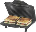 Prestige PGMFH 69 Ounce Sandwich Toaster (Black)