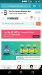 Shopclues - Triple Value Friday (Free Shipping, COD available)