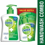 Amazon Pantry deal || Handwash @49