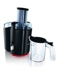 PHILIPS Pure Essentials Collection Juicer for Rs. 5,600 at futurebazaar