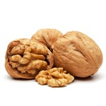 BUY 1 GET 1 ONE FREE ON  WALNUTS