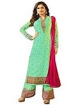 Lehngas & Suits @ Rs. 99