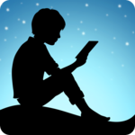 Get 95% off on eBooks up to a maximum of INR 200 on your first purchase