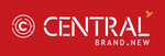 Free Rs 200 unconditional voucher from CENTRAL for you & your friends