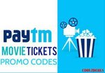 Paytm Inox Movie Tickets Offer : Get 100% Cashback Upto ₹150 + No Internet Handling Charges + All Users