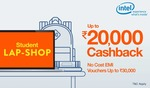 (Loot) Paytm - Trick to Apply 3 Promocodes in Single Account (Free Shopping)