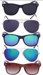 amour proper sunglasses