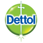 lybrate (not a repost)(Dettol kit at 39/-)