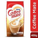 Nestle Coffee Mate, Non-Dairy Whitener – 400g