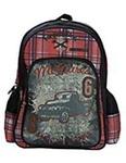 80% off On Children Backpack