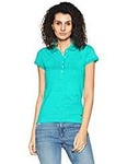 Park Avenue Woman Clothing 80% off from Rs. 269 - Amazon