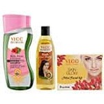 Upto 60% Off On VLCC Beauty products