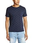 GAS Clothing at 80% Off [ Selected Size ]