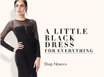 Women's clothing at upto 79% off