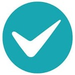 Shopclues: Refer & Earn 500 cluesbucks+