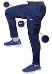Shopclues : Upto 80% off on men's sports wear.