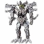 Transformers Toys Min 45% Off