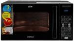 Lowest - IFB 30 L Convection Microwave Oven (30BRC2, Black)